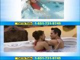 Hot Tubs St. Paul | Used Hot Tubs St Paul, Call 651-731-9745