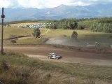 Autocross St Laurent Du Cros Finale D3 2L (2011)