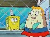 Spongebob Squarepants Heroes Of Bikini Bottom Movie Animated Trailer HD