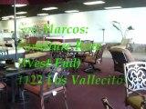 San Diego Outdoor Patio Furniture, Hot Tubs, Spas, Swim Spas: La Costa Pool And Spa San Marcos, CA