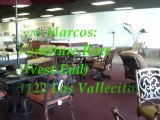 San Diego Outdoor Patio Furniture, Hot Tubs, Spas, Swim Spas  La Costa Pool And Spa San Marcos, CA