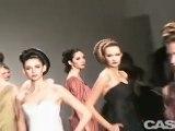 Fashion Week LA: Rami Kashou Fall 2007 Collection