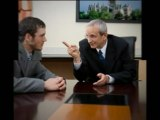 Deal with DUI Charges through the Help of DUI Lawyers.
