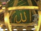 Ender Doğan Settar Allah illallah Ramazan 2011 TRT