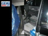 Occasion Mitsubishi L200 epinay sous senart