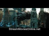 Transformers Revenge of the Fallen movie preview full movie