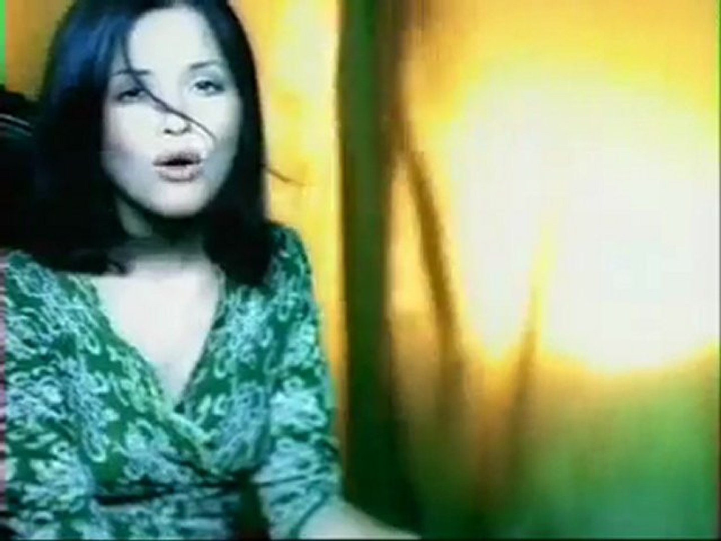 The Corrs - Only When I Sleep Official Video