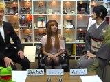 世田谷Webテレビ(2011年01月27日放送分)