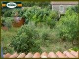Achat Vente Maison  Arles  13200 - 120 m2
