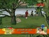 Mata Ki Chowki - 1st August 2011 Video Watch Online pt2