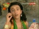 Mata Ki Chowki - 1st August 2011 Video Watch Online pt3