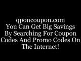 Online coupon and discounts store, free online coupon codes and discounts.