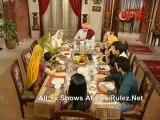 Kesariya Balam 1st Aug 11 pt3