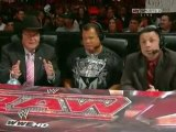 Desicorner.net WWE Monday Night Raw 8 August 2011 Part 3