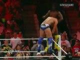 Desicorner.net WWE Monday Night RAW 8 august 2011 part 5