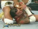Desicorner.net WWE Monday Night Raw 8 august 2011 part 6