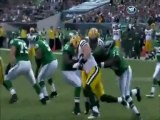 Official Music Video of Green and Yellow By Lil Wayne ., Super Bowl 45 Champions Green Bay Packers