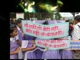 Ajay Devgn and Kajol As Brand Ambassadors Of Save The Girl Child - Latest Bollywood News
