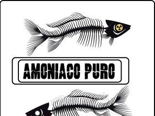 Documental pescadores de la Habana (Amoniaco puro) Extended version