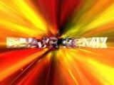 Usher ft Lil Jon _ Ludacris - Yeah ft deejay jayr remix