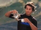 Big Time Rush season 2 episode 11 Big Time Beach Party