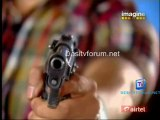 Looteri Dulhan  - 2nd August 2011 Video Watch Online p4