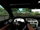 авто SEAT Leon Cupra для TDU Test Drive Unlimited
