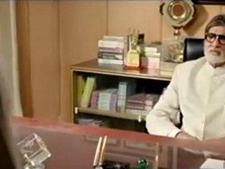 Aarakshan - Official Trailer