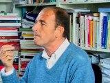 Etienne Chouard 4.1/4 le tirage au sort (Fev 2011)
