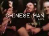 Vsd 282 chinese man pdr 2011 -visual fx