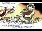 Ahmet Kaya - Kadınlarımız - Şiir  Nazım Hikmet Ran