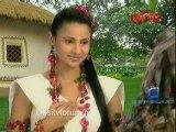 Mata Ki Chowki - 3rd August 2011 Video Watch Online pt2