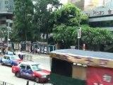 Views from Hong Kong Trams_(360p)