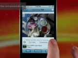 Quick Look at LOL Pics (Funny Pictures) for iOS - Snapp