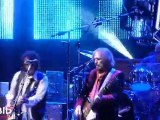 Tom Petty and the Heartbreakers perform Runnin Down a Dream at Verizon Wireless Amphitheater in Irvine, CA on 10.02.10