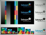 Solusync-diseño-logo-marca-gráfica-brand-show-Dominicana-Oluzen-Branding-Santo-Domingo-Republica-Dominicana
