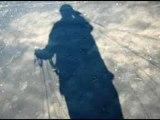 Vol parapente planfait 08-2006