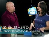 Speakerphone Showdown! - GeekBeat TV
