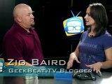 Speakerphone Showdown! - GeekBeat TV