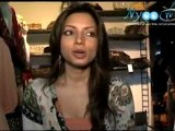 Watch Bollywood Hot Celebrities Events Video, Latest Bollywood Events, Movie Promotional Programs
