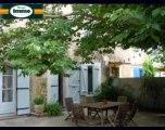 Achat Vente Maison  Boulbon  13150 - 160 m2