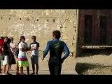 WAPALA Mag N°60: Skimboard extrême, Walls of Perception le teaser et  surf trip au Maroc