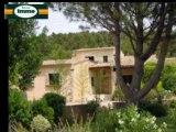 Achat Vente Maison  Châteaurenard  13160 - 225 m2