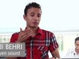 Fehdi Behri