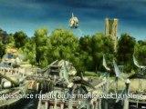 ANNO 2070 - Gamescom Teaser
