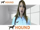 Engineer Jobs, Careers, Employment - Hound.com