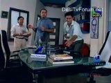 Krishnaben Khakhrawala - 4th August 2011 Video Watch Online p2