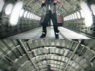 Sefyu - Turbo (teaser)