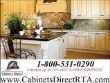 RTA Cabinets, http://www.CabinetsDirectRTA.com , ready to assemble cabinets, Discount Cabinets, RTA Kitchen Cabinets, Discount Kitchen Cabinets, Kitchen Cabinets, Wholesale Kitchen Cabinets, kitchen remodeling, bathroom remodeling, cheap cabinets, Cabinet