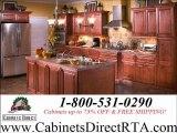 Cabinets to GO  http://www.CabinetsDirectrta.com 1-800-531-0290  Alabama,Alaska,Arizona,Arkansas,California,Colorado,Connecticut,Delaware,Florida,Georgia,Hawaii,Idaho,Frank LaMark,Ohio,Oklahoma ,Oregon,Pennsylvania,Rhode Island,South Carolina,South Dakota